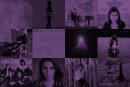 2015 en 13 chansons: les coups de coeur de Valérie