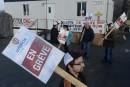 Grève chez Delastek: encore et toujours l'impasse