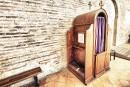 Confession: une application pour trouver un prêtre disponible