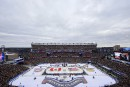 Canadien 5 -Bruins 1