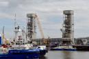 Litige avec Québec: deux organismes plaideront contre le Port