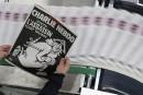 Le Saint-Siège juge malhonnête la caricature de <em>Charlie Hebdo</em>