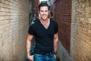 Un chanteur country périt dans les inondationsdans le Midwest
