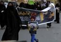 Une division millénaire entre sunnites et chiites