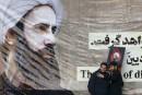 Le Koweït rappelle son ambassadeur en Iran