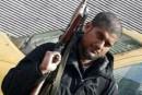 Le «djihadiste britannique» de la dernière vidéo de l'EI identifié?