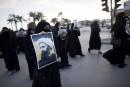 L'heure de l'affrontement entre l'Iran et l'Arabie saoudite?