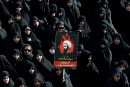 Nimr al-Nimr: la voix de la contestation chiitesaoudienne