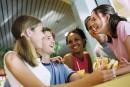 L'amitié aurait un impact positif sur la santé