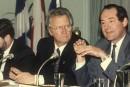 «Le plus grand maire de l'histoire du Québec» (De Belleval)
