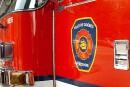 Québec: trois personnes sautent du 4e étage pour échapper aux flammes