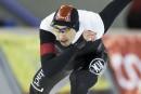 Alex Boisvert-Lacroix champion canadien