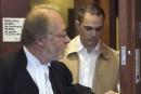 Guy Turcotte en appelle de son verdict de culpabilité