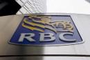 La Banque Royale haussera ses taux vendredi