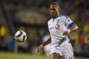 Drogba: les négociations continuent, selon le commissaire de la MLS