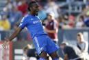 Drogba maintient le suspense sur sa retraite