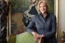 Critiques de Nathalie Normandeau: d'ex-libéraux montent au créneau