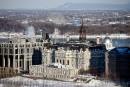Démantèlement des CDEC: Montréal récupère des millions
