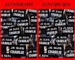 7 janvier... | 7 janvier 2016