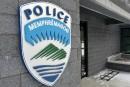 La police de Magog enquête sur un vol au comptoir familial