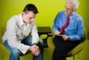 La pénurie de psychologues risque de s'accentuerdans le réseau public