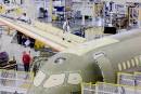 Aide à Bombardier: Ottawa a tous les chiffres en main