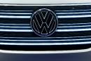 VW à la reconquête de la confiance perdue aux É.-U.