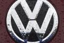 Volkswagen: premier recul des ventes mondiales depuis 2002