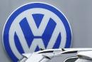 Moteurs truqués: Volkswagen accusé de manque de coopération