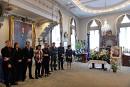 Pas de premier ministre aux funérailles de Jean-Paul L'Allier