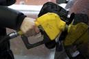 Cartel de l'essence: l'argent d'abord, les blâmes ensuite