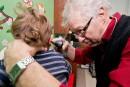 Médecins de famille : le CIUSSS admet certains « retards »