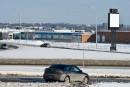 Superclinique à Sherbrooke : « Trop tôt pour se prononcer »