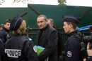 Marseille: un ado attaque un prof juif au nomde l'EI