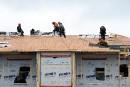Les mises en chantier continuent de baisser au Saguenay