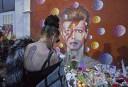 David Bowie, le musicien caméléon, s'éteint
