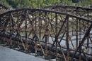 Travaux majeurs sur les ponts de Québec cet été