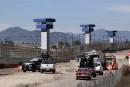 «La prison d'El Chapo» sous haute surveillance