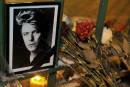 David Bowie 1947-2016: il nous a encore eus