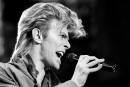 Extraterrestre bisexuel, David Bowie a brisé des tabous