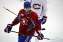 Alex Galchenyuk et Devante Smith-Pelly convoqués par Marc Bergevin