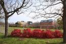 Superclinique: Gatineau doit bientôt autoriser la vente du terrain