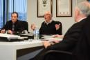 Services supralocaux: les maires disent non à Shawinigan