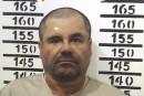 Une tendre correspondance El Chapo et Kate Del Castillo