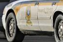 Mort d'un homme à Baie-Comeau: les policiers de la SQ ne seront pas accusés