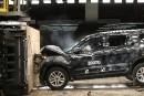 Et si demain il n'y avait plus d'accidents de voitures?
