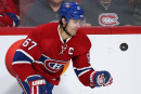 Max Pacioretty en nomination pour le King-Clancy