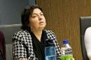 Négociations:la FSSS accuseQuébec d'agir contre les femmes<strong></strong>