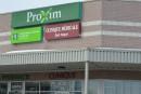 La clinique de santé d'East Angus fermera en juin