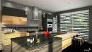 La Maison Tanguay pensée pour la réalité urbaine
